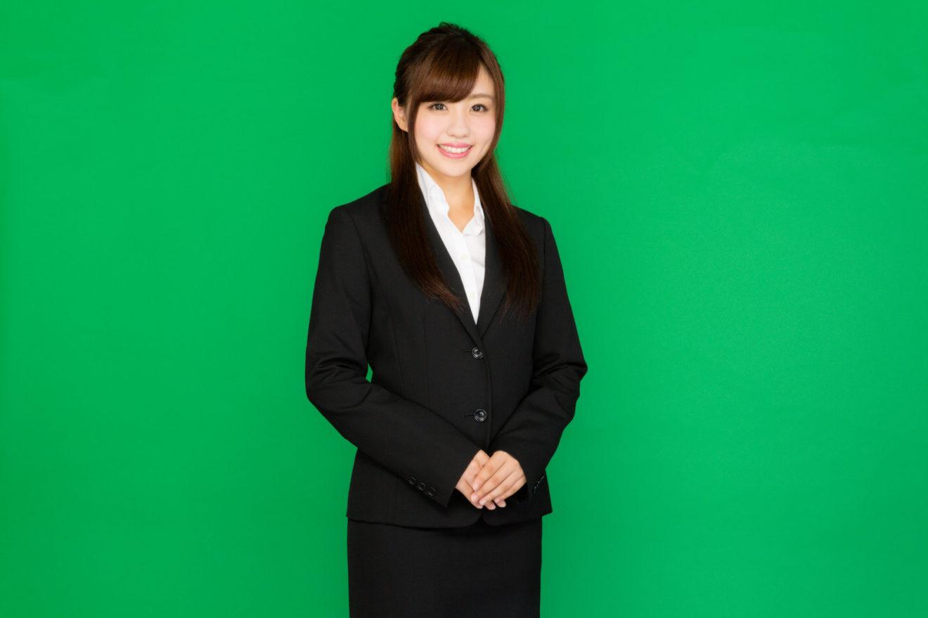 【Future Finder】 就職特化型の診断エンジン!