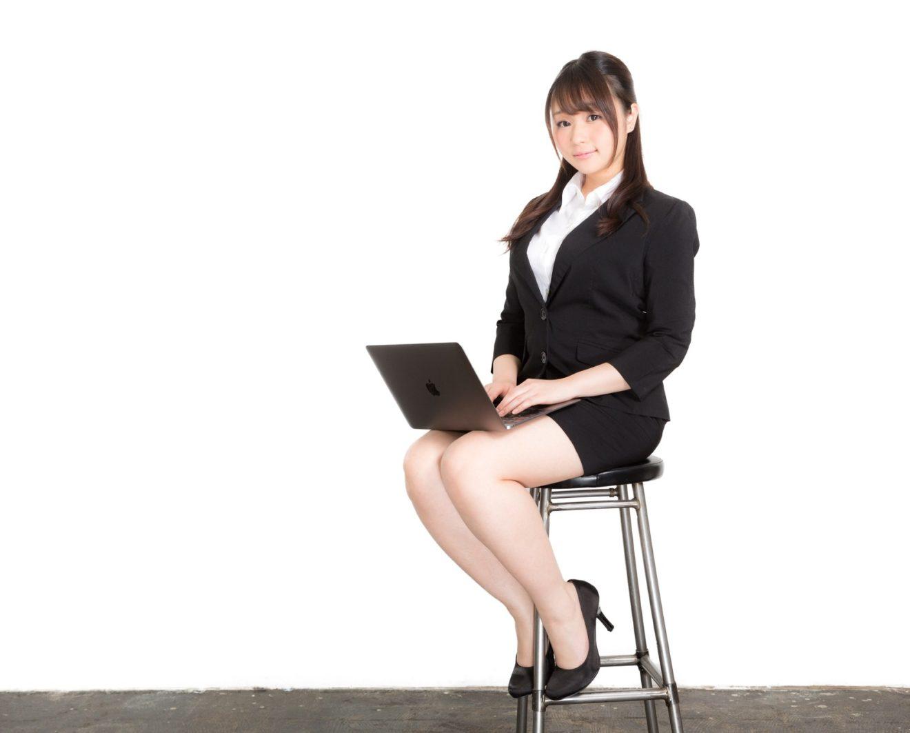 【就活ドラフト】 勝負はこれから! 優良、上場企業の選考を受けたい方におすすめです!