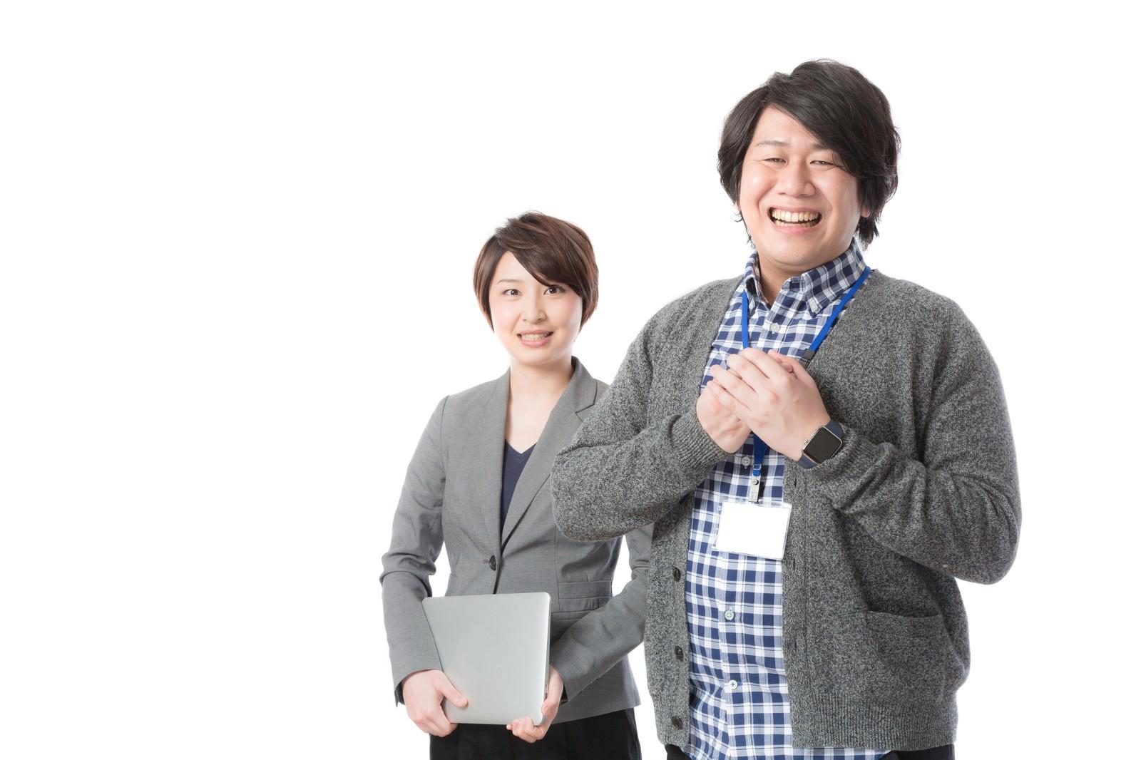 【ProEngineer】 就職率は96.2%の正社員プログラマーを目指す方向けの転職支援